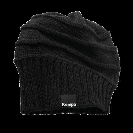 Fes Kempa Core