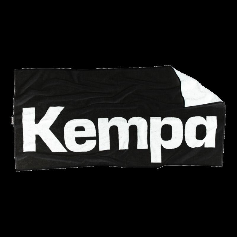 Prosop Kempa Core