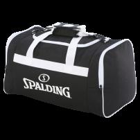 Geanta Spalding Team 50L