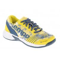 Pantofi sport Kempa Attack Jr.