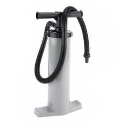 Pompa pentru umflat manechin gonflabil Casal Sport