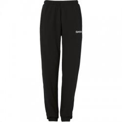 Pantaloni Kempa Sweat(negru)
