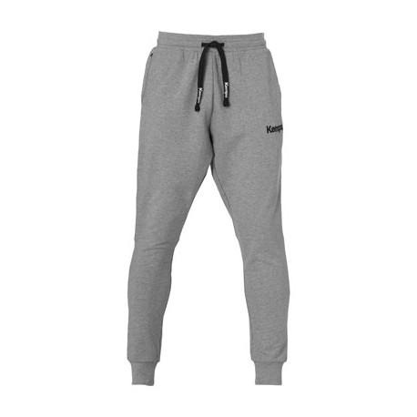 Pantaloni Bumbac Kempa Core 2.0 Modern 2018 gri