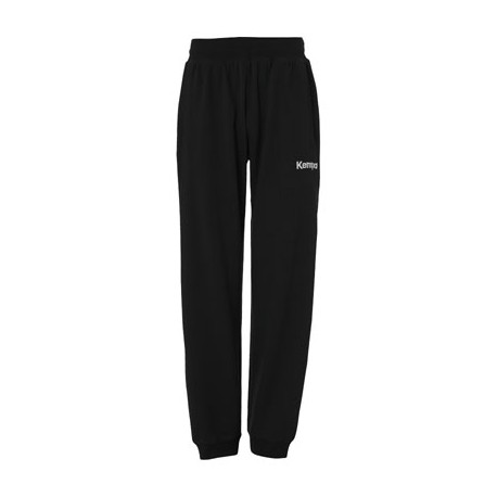 Pantaloni Kempa Core 2.0 (gri)
