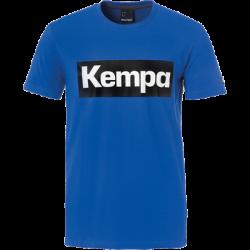 Tricou Kempa Promo copil(albastru)