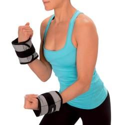Greutati maini si picioare fitness 500gr
