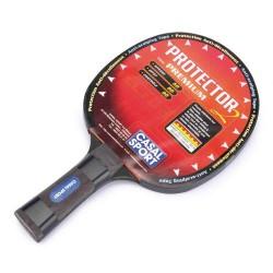 Paleta tenis de masa Protector 2 Casal Sport