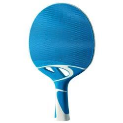 Paleta tenis de masa Cornilleau Tacteo 30
