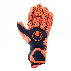 Manusi portar Uhlsport Next Level Supergrip
