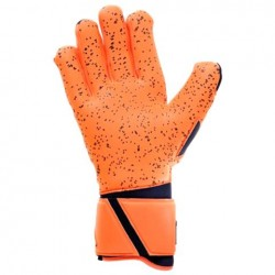 Manusi portar Uhlsport Next Level Supergrip HN