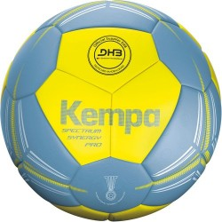 Minge handbal Kempa Spectrum Synergy Pro