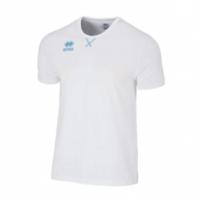 Tricou Errea Professional 3.0 alb