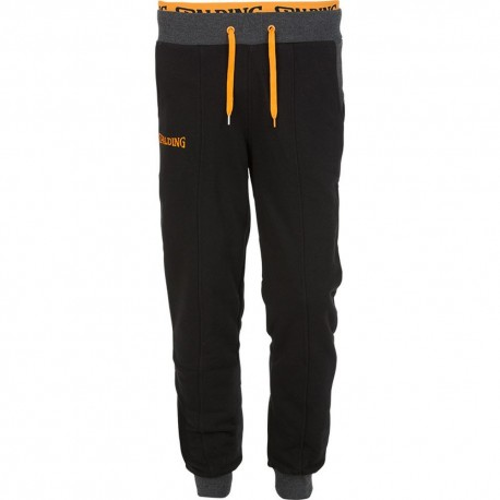 Pantaloni bumbac Spalding Street