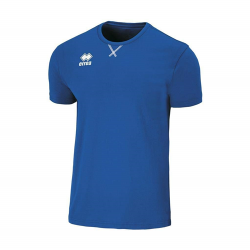 Tricou Errea Professional 3.0 albastru
