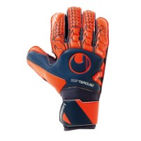 Manusi portar Uhlsport Next Level Soft PRO