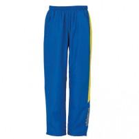 Pantaloni Uhlsport Liga