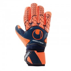 Manusi portar Uhlsport Eliminator Absolutgrip HN
