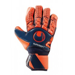 Manusi de portar Uhlsport Next Level  Supersoft
