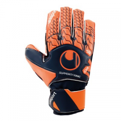 Manusi portar Uhlsport Next Level Soft SF Junior