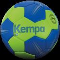 Minge Kempa Leo 2019