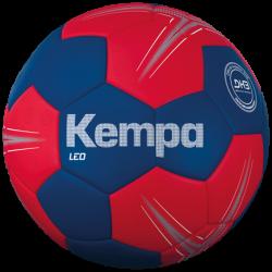 Minge de handbal Kempa Leo 2019