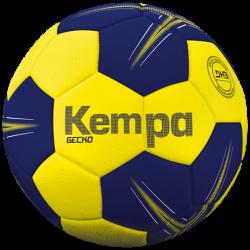 Minge handbal Kempa Gecko 2019