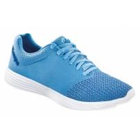 Pantofi sport timp liber Kempa K-float Ebbe & Flut