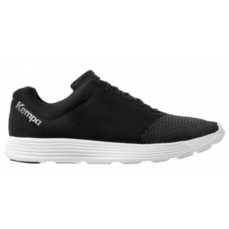 Pantofi sport timp liber Kempa K-float 2019