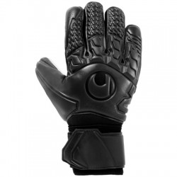 Manusi portar Uhlsport Comfort Absolutgrip HN