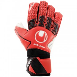 Manusi portar Uhlsport  Absolutgrip R