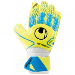 Manusi portar Uhlsport Ergonomic Soft Advanced