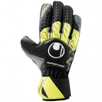 Manusi portar Uhlsport Soft SF