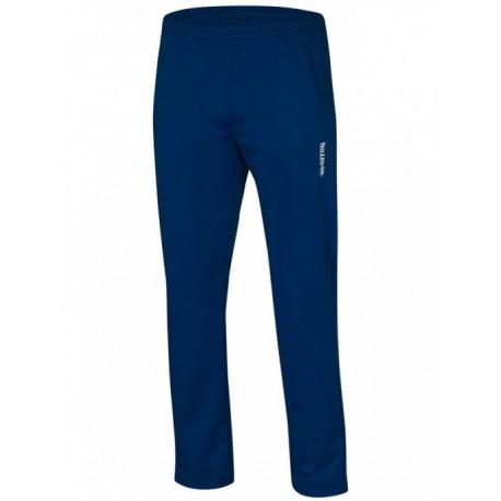 Pantaloni de trening Errea Clayton bleumarin