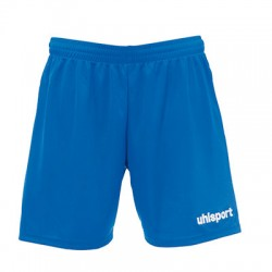 Sort de joc Uhlsport Center Basic 2 Dama albastru