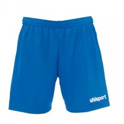 Sort de joc Uhlsport Center Basic 2 Dama albastru