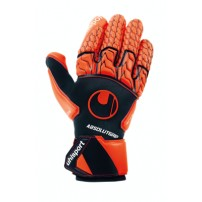 Manusi portar Uhlsport Next Level Absolutgrip Reflex
