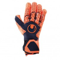 Manusi portar Uhlsport Next Level Supersoft HN