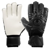 Manusi portar Uhlsport Comfort Absolutgrip