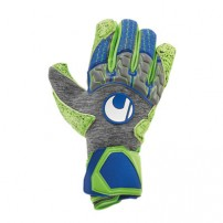 Manusi portar Uhlsport Aerored Supergrip