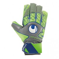Manusi portar Uhlsport Tensiongreen Soft Advanced
