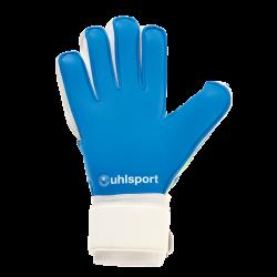 Manusi portar Uhlsport FM Aquasoft HN Ion Mask