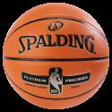 Minge baschet Spalding NBA Precision