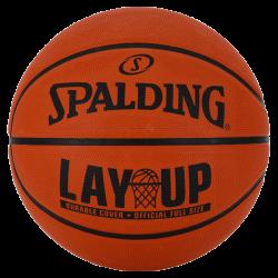 Minge baschet Spalding Layup