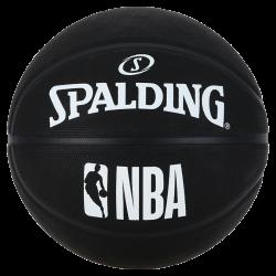 Minge baschet Spalding NBA