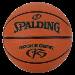 Minge baschet Spalding Rookie