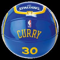 Minge baschet Spalding Stephen Curry Talie 1,5