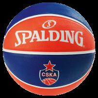 Minge baschet Spalding El Team CSKA Moscow