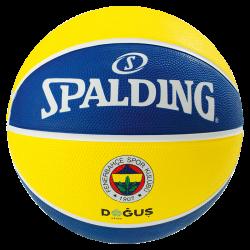 Minge baschet Spalding El Team Fenerbahce Istanbul