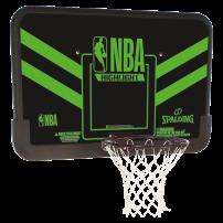 Panou baschet Spalding NBA Highlight