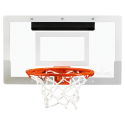 Mini panou de baschet Spalding Slam Jam